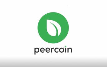 Peercoin (PPC) Nedir? Avantajları ve Özellikleri Nelerdir?