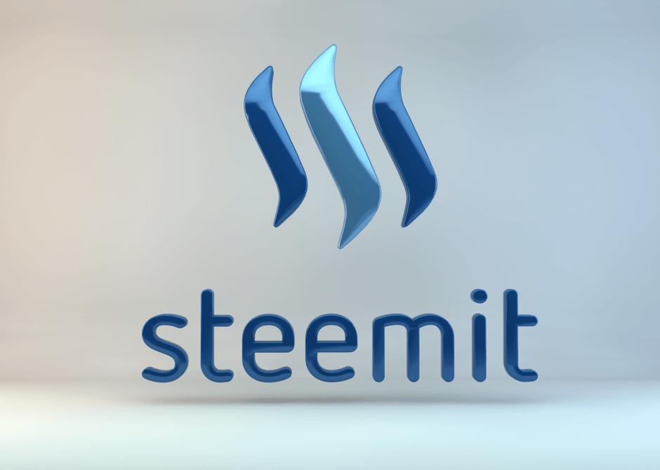 Steemit Nedir, Nasıl Kullanılır? Steemit Hakkında Bilgi