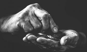 Az Parayla Nasıl Yatırım Yapılır? Bakış Açısı Nasıl Olmalıdır?