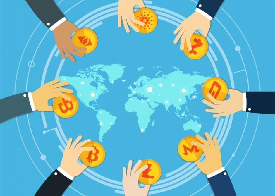 Bitcoin ve Altcoin Transferlerinde Komisyon Oranları Nelerdir?