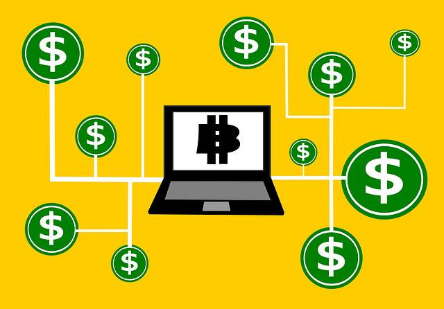 Kripto Paralara Yatırım Yapmak İyi Bir Fikir mi? | Blockchain Teknolojilerinin Geleceği