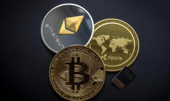 Kripto Para Nedir? Kripto Paraların Tarihçesi Hakkında Bilgi