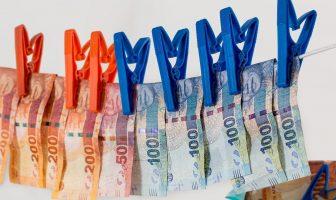 Sahte Para Nasıl Anlaşılabilir? Bu Konuda Bilinmesi Gerekenler