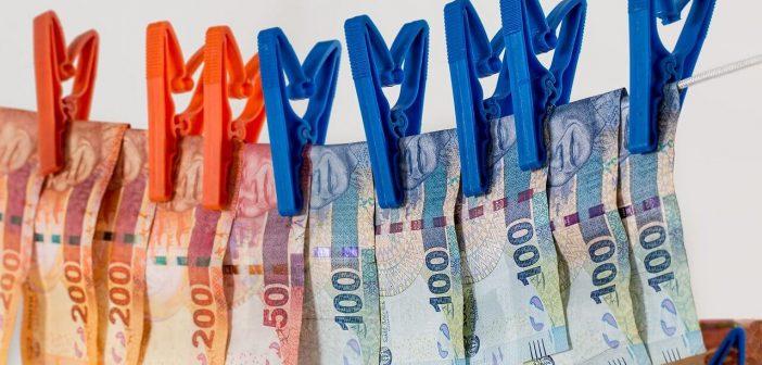 Acil Para Lazım, Nasıl ve Nereden Bulurum