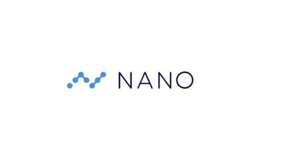 Nano Kripto Para Nedir? Avantajları ve Özellikleri Nelerdir?