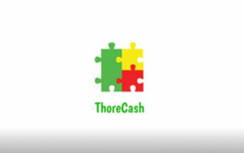 Thorecash Nedir? Avantajları ve Özellikleri Nelerdir?