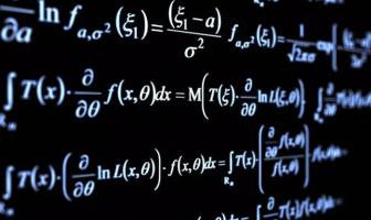 Kriptografide Asal Sayılar Nasıl Kullanılır?