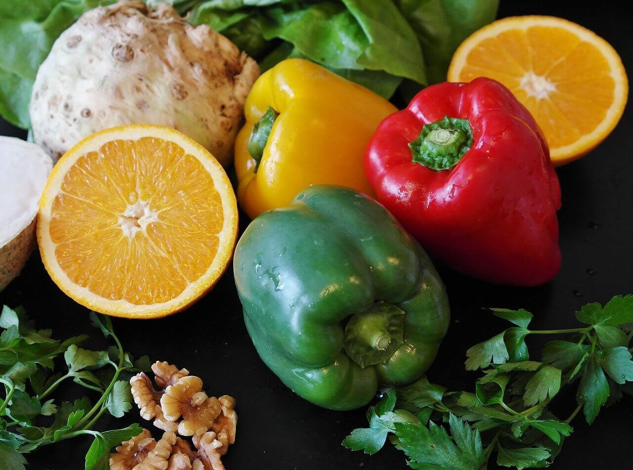 Evinizden Eksik Etmemeniz Gereken Şifalı Bitkiler Listesi