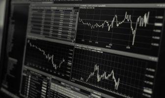 Forex Piyasasında Nasıl Çok Para Kazanılır?