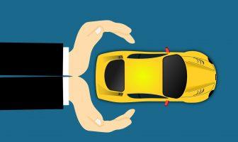 Türkiye'de Araba Satışlarının Nisan Ayı Tablosu