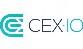 Cex.io Nedir? Nasıl Kullanılır? Hesap Nasıl Açılır?