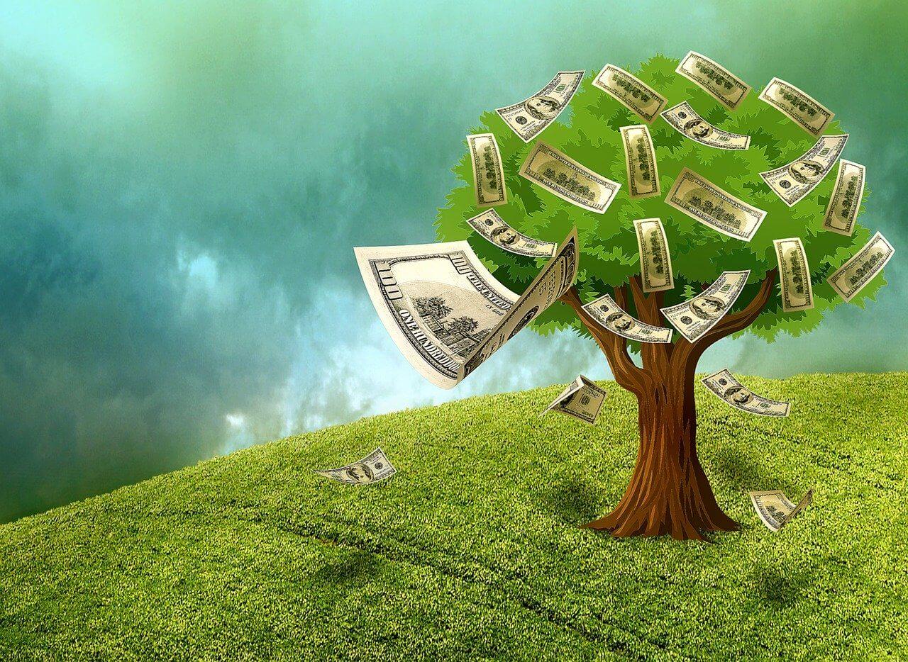 Parasal Genişleme (QE)