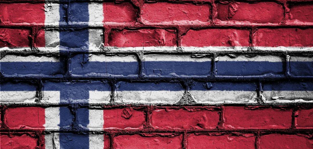 Norveç, salgın nedeniyle on yıldan fazla bir sürede SWF harcama sınırını ilk kez aşacak