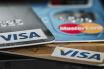 Kredi Kartı Asgari Tutarı Ödenmezse Ne Olur? Bir Şey Olur mu?