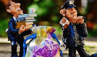 Gelir Vergilerinin Ekonomik Büyüme Üzerine Etkisi Nelerdir?
