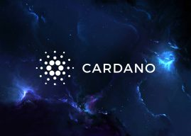 Important Development in Cardano Next Month! What is Marlowe?