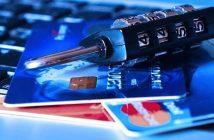 Kredi Kartının Bloke Olması