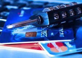 Kredi Kartından Puan Kazanma ve Dikkat Edilmesi Gereken Noktalar