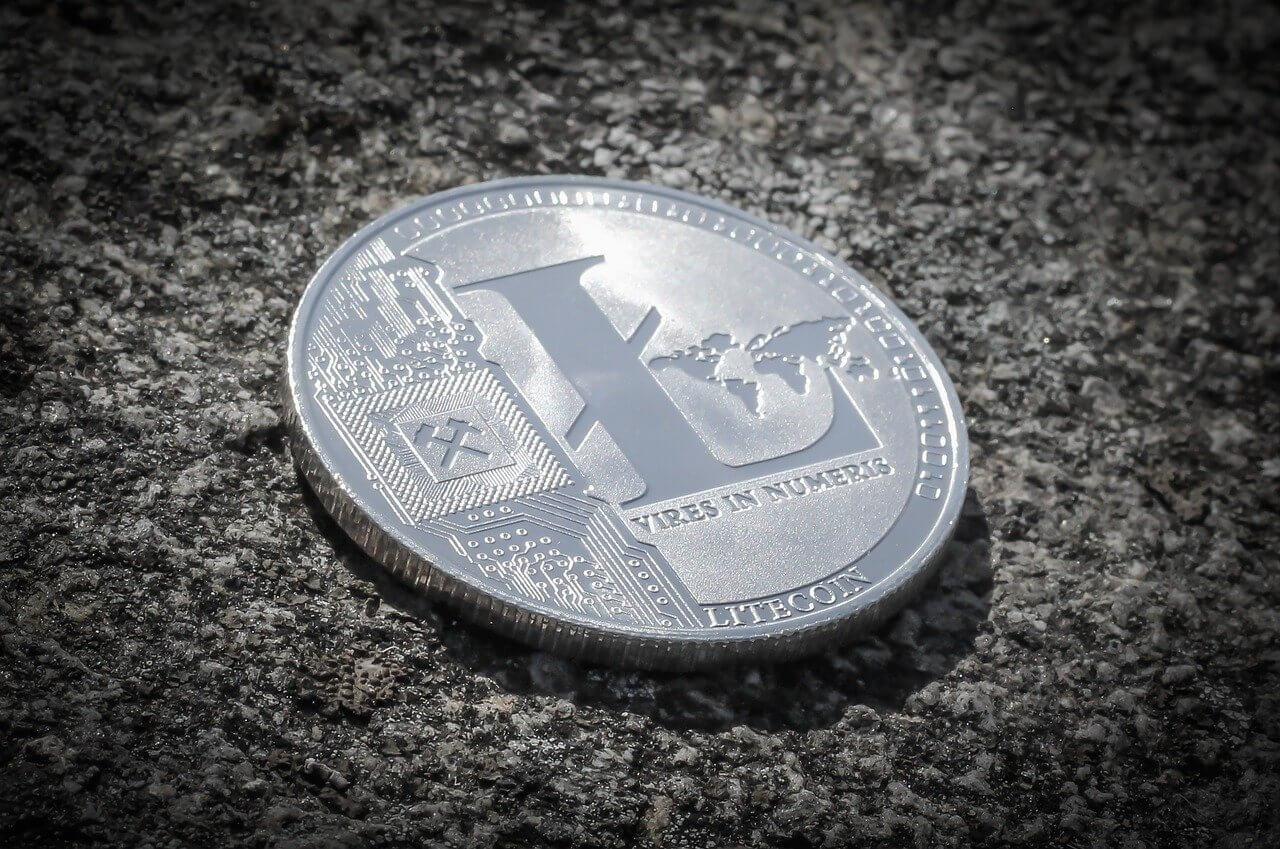 Litecoin (LTC) Coin Fiyat Tahmini 2021, 2022, 2025, 2030