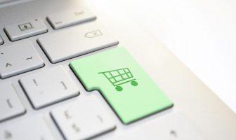İnternetten Güvenli Alışverişin Sırları