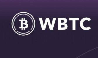 What is Wrapped Bitcoin (WBTC)? How did it come about?