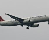 Türkiye ve Kazakistan Haziran ayı sonunda uçuşlarına devam etmeyi planlıyor