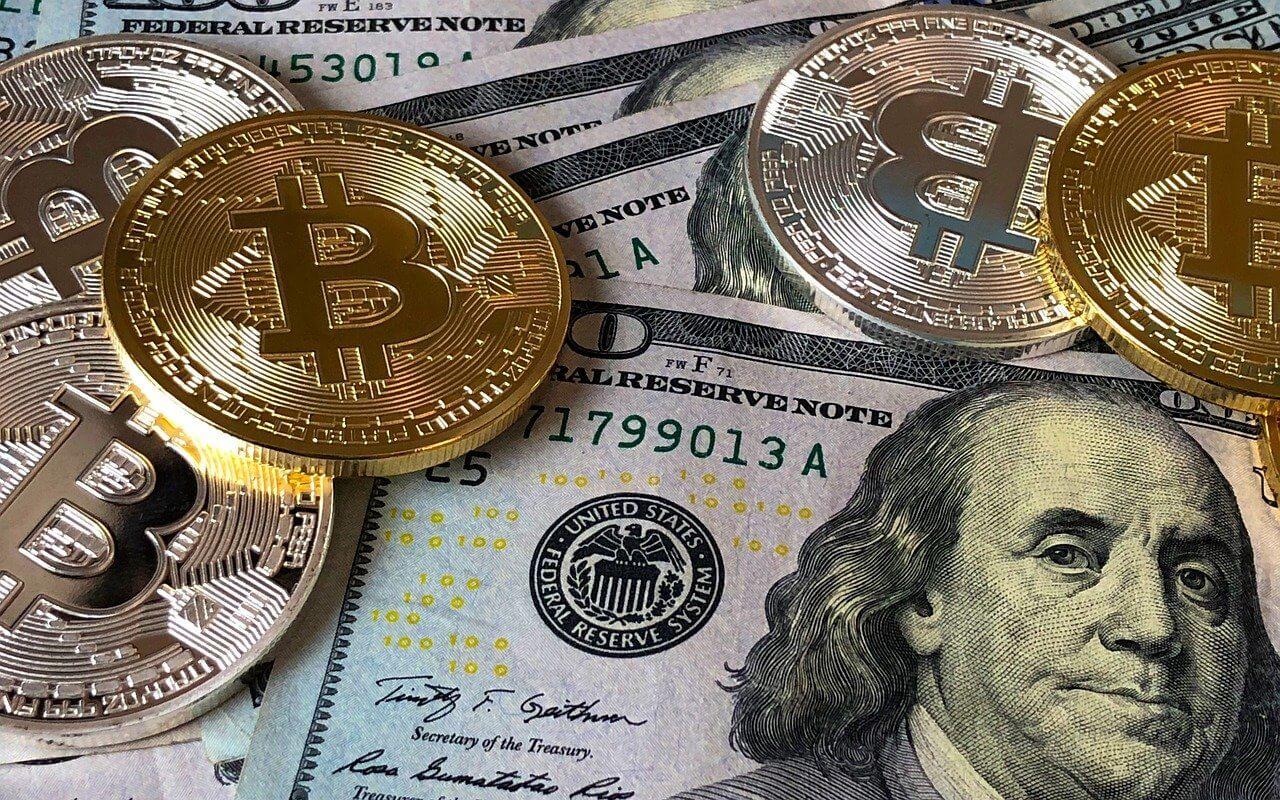 Bitcoin (BTC) Coin Fiyat Tahmini 2021, 2025, 2030
