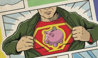 Komuta Ekonomisi Nedir? Tanımı, Özellikleri, Artıları ve Eksileri
