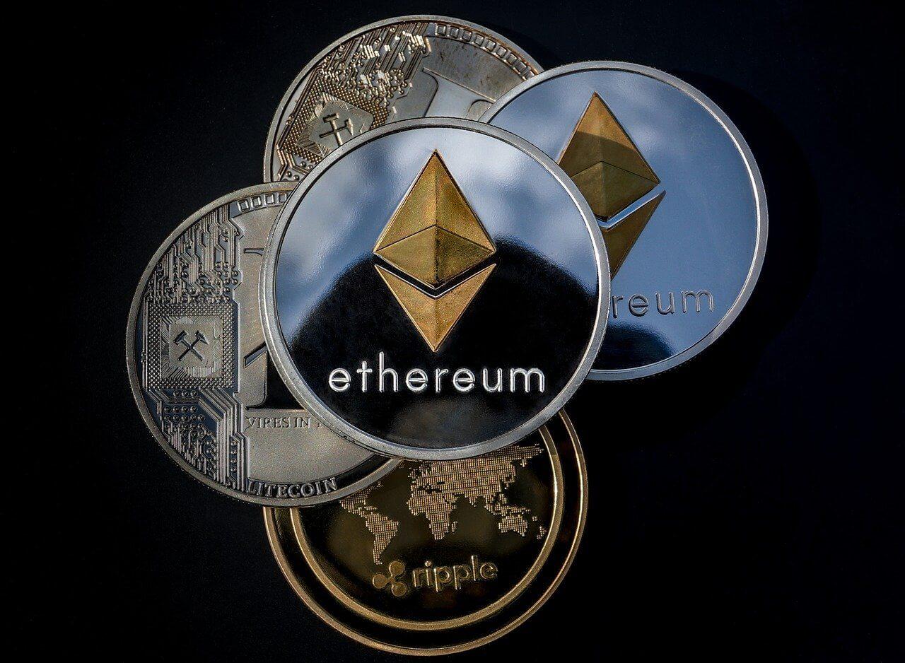 Ethereum (ETH) Coin Fiyat Tahmini 2021, 2022, 2025, 2030