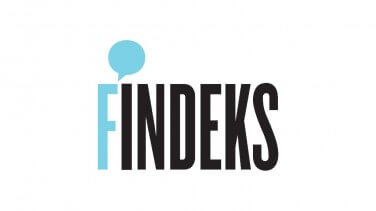 Findeks Logo