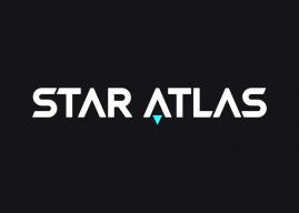 ATLAS Coin (ATLAS) Coin Price Prediction 2021, 2025, 2030