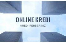 onlinekredi logo