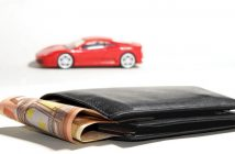 Taşıt Kredisi Kredi Notunuzu Nasıl Etkiler?