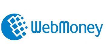 Webmoney İncelemesi – Webmoney Nedir? Nasıl Çalışır?