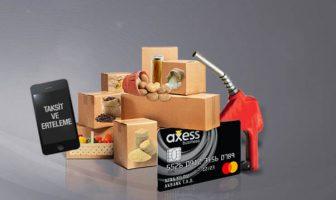 Akbank Kredi Kartı Borcunu Öğrenme / Sorgulama Nasıl Yapılır?