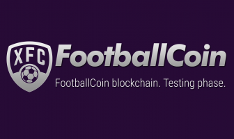 FootballCoin (XFC)