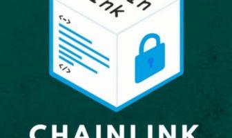 Chainlink (LINK) Coin Fiyat Tahmini 2021, 2022, 2025, 2030