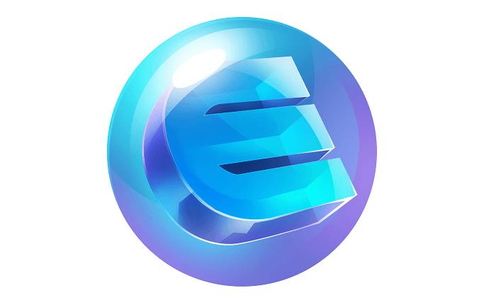 Enjin (EJN)