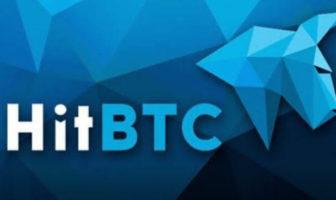 HitBTC Nedir? Hong Kong'da Kurulmuş Kripto Para Platformu Hakkında Bilgi