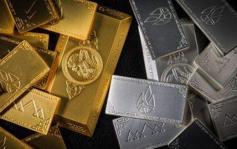 Coin Nedir? Token Nedir? Coin ve Token Arasındaki Farklar