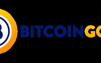 Bitcoin Gold (BTG)