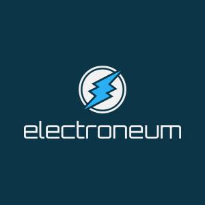 Elecktroneum (ETN)