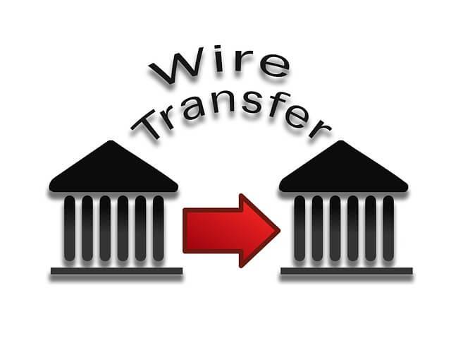 SWIFT Nedir? Ne İşe Yarar? Bankaların Swift Kodları Nelerdir?