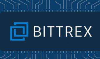 BitTrex Nedir? Nasıl Kullanılır? Güvenilir Bir Borsa mıdır?