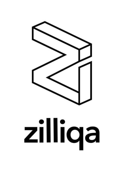 Zilliqa Coin