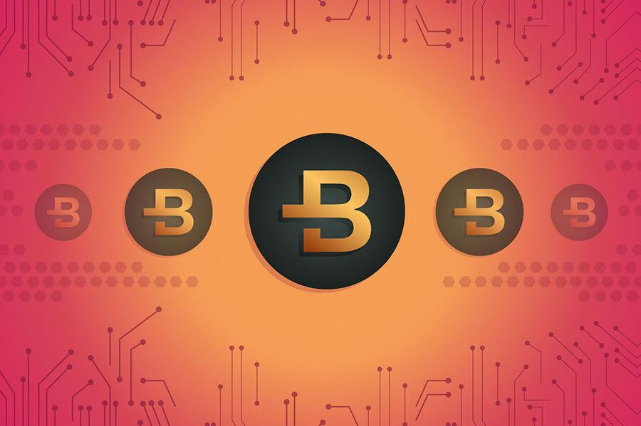 Bytecoin Nedir ve Bytecoin Nasıl Alınır? Özellikleri Nelerdir?