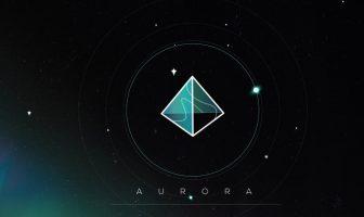Aurora Chain (AOA Token) Nedir? Aurora Chain Hakkında
