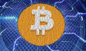 Bitcoin Ne Zaman Tükenecek? Ne Kadar Bitcoin Kaldı?