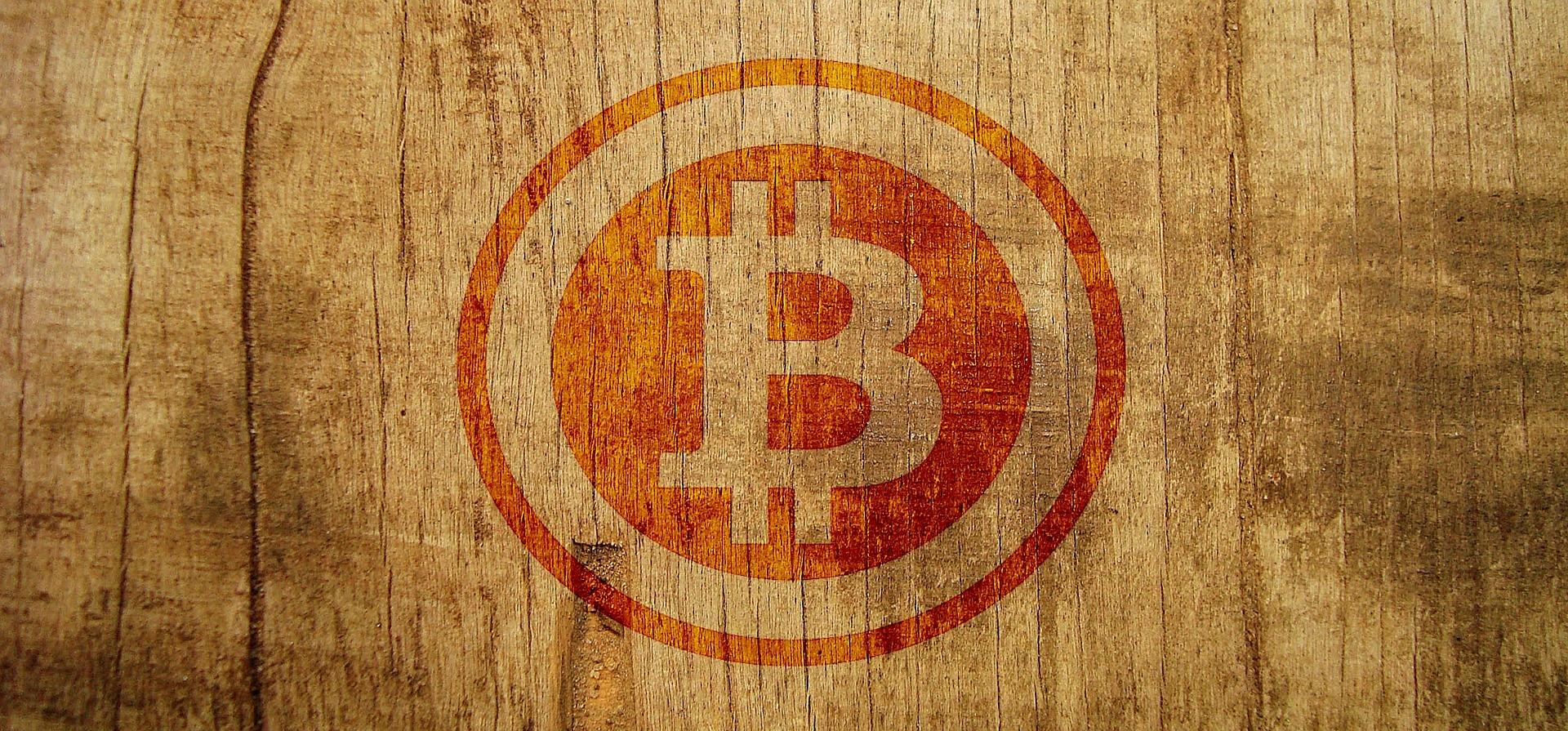 Bitcoin'i Kuran Gizemli Şahsiyet Satoshi Nakamoto Kimdir?