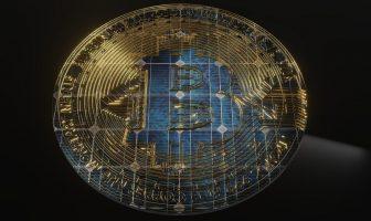 Bitcoin Vergisi Var Mı? Bitcoin Vergisi Nasıl Kesinleşir?